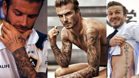 10-famous-footballers-and-their-remarkable-tattoos-2