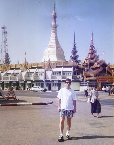 Yangon1996b
